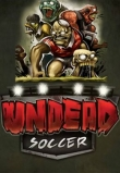 In addition to the game Ultimate Mortal Kombat 3 for iPhone, iPad or iPod, you can also download Undead Soccer for free