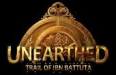 In addition to the game  for iPhone, iPad or iPod, you can also download Unearthed: Trail of Ibn Battuta - Episode 1 for free