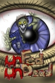 In addition to the game Sniper (17+) HD for iPhone, iPad or iPod, you can also download Unfed undead! for free