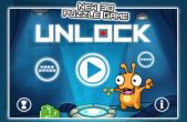 In addition to the game Avenger for iPhone, iPad or iPod, you can also download Unlock for free