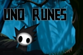 In addition to the game Smash cops for iPhone, iPad or iPod, you can also download UNO: Runes for free