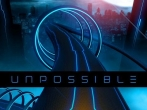 In addition to the game STREET FIGHTER X TEKKEN MOBILE for iPhone, iPad or iPod, you can also download Unpossible for free