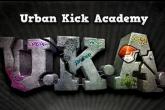 Download Urban kick academy iPhone free game.