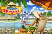 In addition to the game Zeus Defense for iPhone, iPad or iPod, you can also download Vacation Mogul for free
