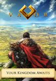 In addition to the game Fast & Furious 6: The Game for iPhone, iPad or iPod, you can also download Valor for free