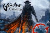 Download Vampire Origins RELOADED iPhone, iPod, iPad. Play Vampire Origins RELOADED for iPhone free.
