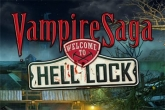 In addition to the game Monsters University for iPhone, iPad or iPod, you can also download Vampire Saga: Welcome To Hell Lock for free