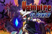 In addition to the game Avatar for iPhone, iPad or iPod, you can also download Vampire Slasher for free