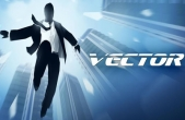 In addition to the game Amazing Block Shift for iPhone, iPad or iPod, you can also download Vector for free