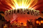 In addition to the game Last Front: Europe for iPhone, iPad or iPod, you can also download Velocirapture for free