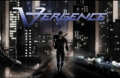 In addition to the game Avatar for iPhone, iPad or iPod, you can also download Vergence for free
