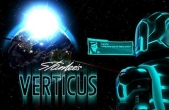 In addition to the game Virtua Tennis Challenge for iPhone, iPad or iPod, you can also download Verticus for free