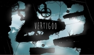 In addition to the game Virtual Horse Racing 3D for iPhone, iPad or iPod, you can also download Vertigoo for free