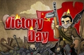 In addition to the game Mercenary Ops for iPhone, iPad or iPod, you can also download Victory Day for free