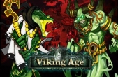 In addition to the game Monsters University for iPhone, iPad or iPod, you can also download Viking Age for free