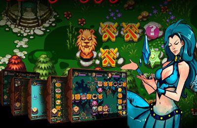 Download game poker online pc