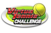 In addition to the game Need for Speed:  Most Wanted for iPhone, iPad or iPod, you can also download Virtua Tennis Challenge for free