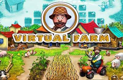 Virtual Farm [PC] [MULTI]