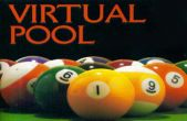 In addition to the game Terraria for iPhone, iPad or iPod, you can also download Virtual Pool Online for free