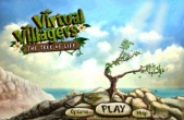 In addition to the game Blood & Glory: Legend for iPhone, iPad or iPod, you can also download Virtual Villagers 4: The Tree of Life for free