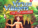 In addition to the game STREET FIGHTER X TEKKEN MOBILE for iPhone, iPad or iPod, you can also download Virtual villagers: The lost children for free