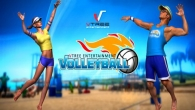 In addition to the game Juice Cubes for iPhone, iPad or iPod, you can also download VTree Entertainment Volleyball for free