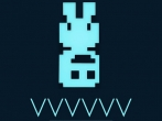 In addition to the game Where's My Summer? for iPhone, iPad or iPod, you can also download VVVVVV for free