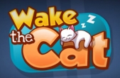 In addition to the game Flick Buddies for iPhone, iPad or iPod, you can also download Wake the Cat for free