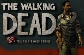In addition to the game Mech Pilot for iPhone, iPad or iPod, you can also download Walking Dead: The Game for free
