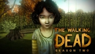 In addition to the game  for iPhone, iPad or iPod, you can also download Walking dead. The game: Season 2 for free