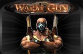 In addition to the game Crazy Taxi for iPhone, iPad or iPod, you can also download Warm Gun for free
