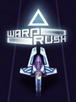 In addition to the game The Room for iPhone, iPad or iPod, you can also download Warp dash for free