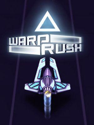 Download Warp dash iPhone free game.