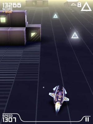 لعبة الطائرة الفضائية warp dash,بوابة 2013 4_warp_dash.jpg