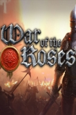 In addition to the game Mad Cop 3 for iPhone, iPad or iPod, you can also download Wars of the Roses for free