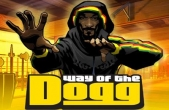 In addition to the game Chicken & Egg for iPhone, iPad or iPod, you can also download Way of the Dogg for free