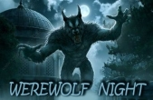 In addition to the game Cricket Game for iPhone, iPad or iPod, you can also download Werewolf Night for free