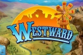 In addition to the game  for iPhone, iPad or iPod, you can also download Westward for free
