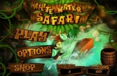 In addition to the game Cash Cow for iPhone, iPad or iPod, you can also download White Water Safari for free