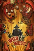 In addition to the game Chucky: Slash & Dash for iPhone, iPad or iPod, you can also download Wild West for free