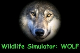 In addition to the game Blitz Brigade – Online multiplayer shooting action! for iPhone, iPad or iPod, you can also download Wildlife simulator: Wolf for free