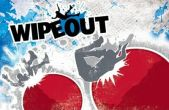In addition to the game Zombie Smash for iPhone, iPad or iPod, you can also download Wipeout for free