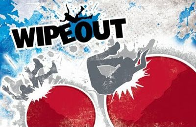 Android on Wipeout Iphone Game   Free  Download Ipa For Ipad Iphone Ipod