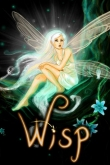 In addition to the game C.H.A.O.S Tournament for iPhone, iPad or iPod, you can also download Wisp: Eira's tale for free
