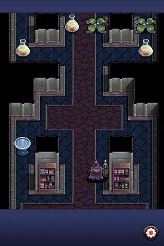 لعبة الرعب Wizard quest رفعي,بوابة 2013 2_wizard_quest.jpg