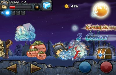 free wolf games for ipad