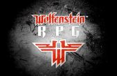 In addition to the game Soldiers of Glory: Modern War TD for iPhone, iPad or iPod, you can also download Wolfenstein for free