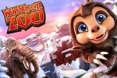 Download Wonder zoo iPhone, iPod, iPad. Play Wonder zoo for iPhone free.