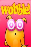 Download Wooble iPhone, iPod, iPad. Play Wooble for iPhone free.