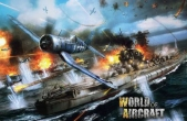 In addition to the game Chuzzle for iPhone, iPad or iPod, you can also download World Of Aircraft for free